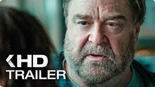 Nonton 10 Cloverfield Lane Official Super Bowl Trailer  2016  Film Subtitle Indonesia Streaming Movie Download