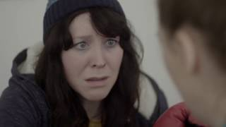 Nonton Prevenge Movie Clip  1    2017  Killer Fetus Comedy Horror Movie Hd Film Subtitle Indonesia Streaming Movie Download
