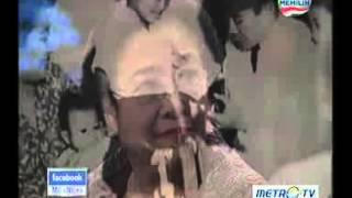Video Mata Najwa: Apa Kata Mega part 1 MP3, 3GP, MP4, WEBM, AVI, FLV Maret 2019