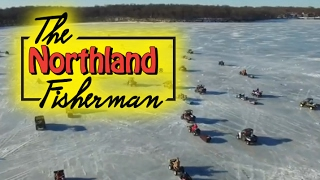 """The Northland Fisherman"" Episode 16"