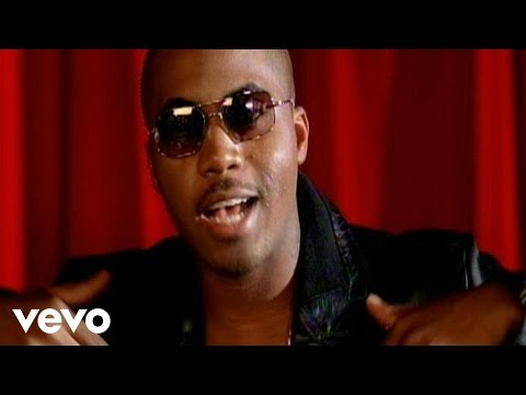 Ja Rule, Ashanti, Nas, 2Pac - The Pledge