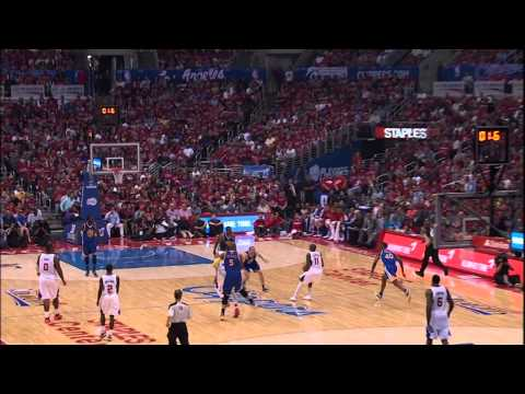 OF - Check out the top 10 plays of the Los Angeles Clippers from the 2013-2014 season. About the NBA: The NBA is the premier professional basketball league in the United States and Canada. The...