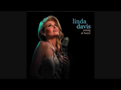 Tekst piosenki Linda Davis - It's A Good Day po polsku