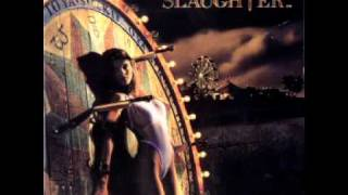 Video Slaughter - You Are The One (1990) MP3, 3GP, MP4, WEBM, AVI, FLV Maret 2018
