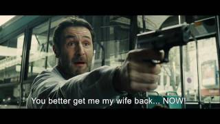 Nonton Point Blank Trailer Film Subtitle Indonesia Streaming Movie Download
