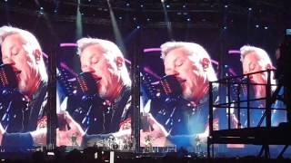 Metallica - Now That We're Dead (live in seoul) full download video download mp3 download music download