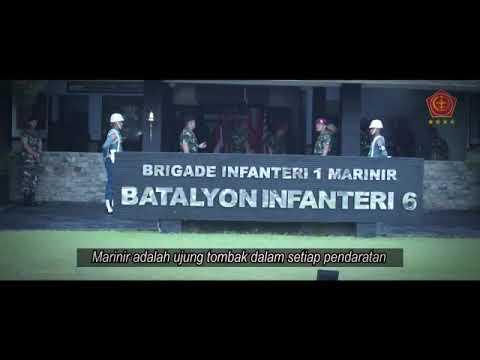 TNI MEMBUAT 10 JUTA LEBIH LUBANG RESAPAN BIOPORI