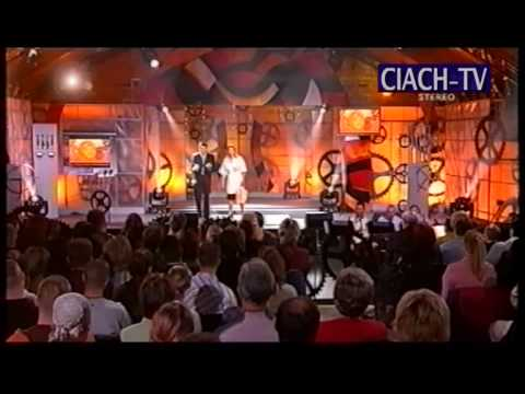 Kabaret Ciach – Kosmetyczny Prezent