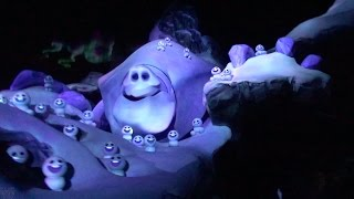 Front row POV (point of view) of the new Frozen Ever After ride in the Norway pavilion at Epcot.  Located at the Walt Disney World resort in Lake Buena Vista, Florida (just outside of Orlando).Filmed in early 2017. Theme Park videos from all of Florida's theme parks on my channel: http://youtube.com/popsong1 Subscribe to my YouTube channel: http://www.youtube.com/subscription_center?add_user=popsong12nd Channel: http://youtube.com/iThemeParkTwitter http://twitter.com/iThemeParkFacebook http://facebook.com/iThemePark