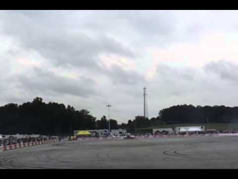 Nopi nationals drift 2013 (nemesis motorsports)
