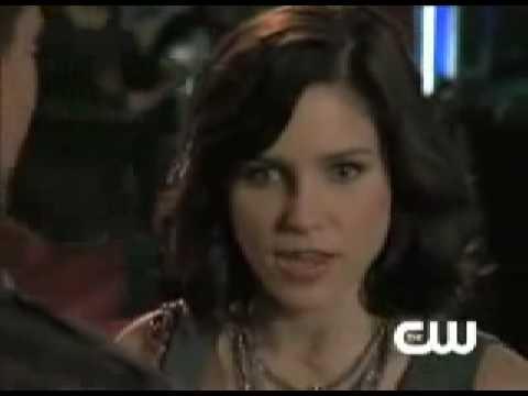 One Tree Hill Season 6 Episode 16 Sneak Peek #1 Brooke/Julian