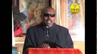Megabe Hadis Eshetu Alemayehu---ኢየሱስ ክርስቶስ ፍቅር ነው