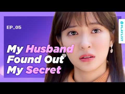 The Reason My Husband Had To Marry Me | Ending again | EP.05 (Click CC for ENG sub)