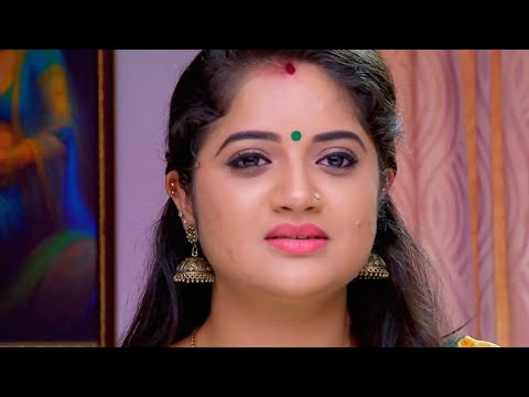 #Bhagyajathakam | Episode 45 |  Mazhavil Manorama