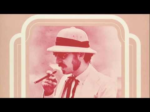 Leon Redbone - I Ain't Got Nobody (Camden County College (Blackwood, NJ) May 13, 1976)