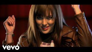 Video Ewa Farna - Tajna Misja