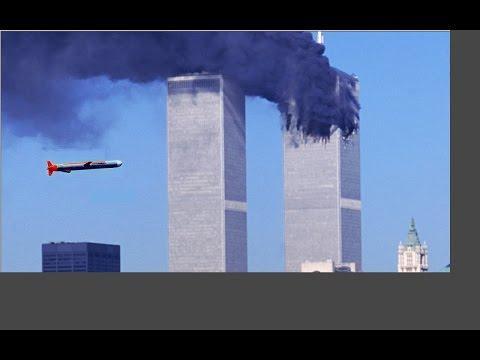 15 лет спустя. Тайна раскрыта! 11 Сентября теракт или ???