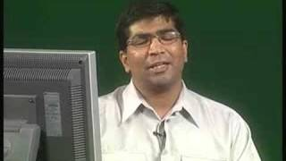Lecture - 16 Query Processing and Optimization - III