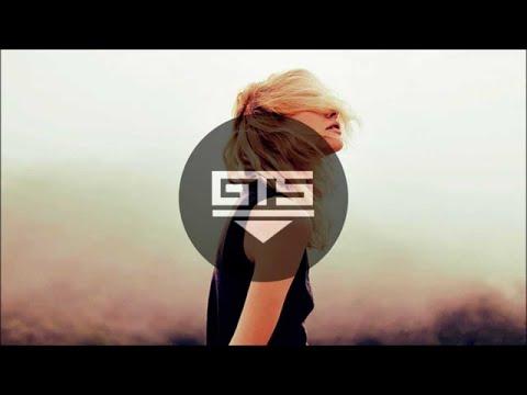 ODESZA - Sun Models (Elkoe Remix)