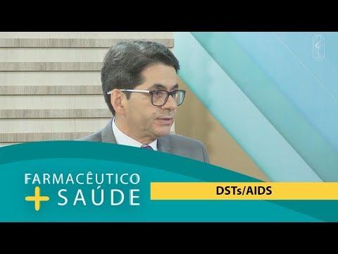 DSTs/AIDS