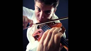 Video The Unique - Omar