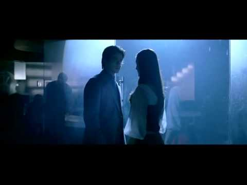 Bekhauf Mohabbat-Tum Milo Toh Sahi