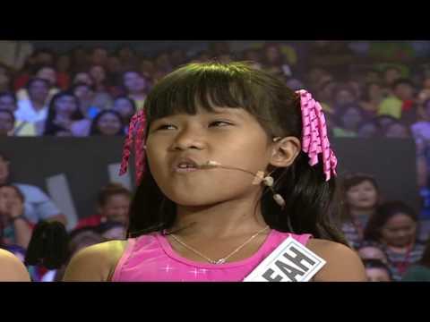 Video Batang Pinoy Henyo | April 20, 2017 download in MP3, 3GP, MP4, WEBM, AVI, FLV January 2017