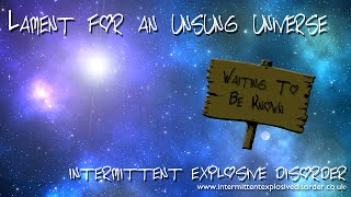Lament For An Unsung Universe thumb image