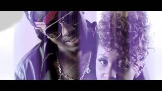 "Ginuwine Presents Aqu@riu$ ""Hop On It"" {Music Video} - YouTube"