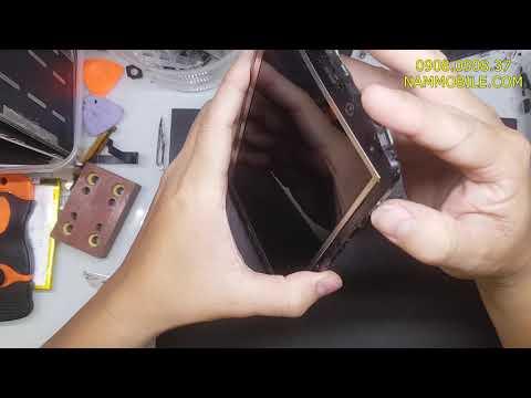Thay Cảm Ứng Samsung T116 chính hãng giá rẻ lấy liền