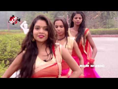 Video Bhatar Sute Sautin Ke Leke | Awadhesh Premi | New Bhojpuri Superhit Song 2018 download in MP3, 3GP, MP4, WEBM, AVI, FLV January 2017