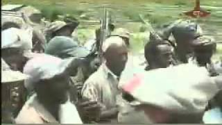 1133 ethiopian wedding songs allcomtvcom etv live and on demand part 3