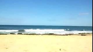 White Beach Australia  city photos gallery : Australia White Sand Beach!