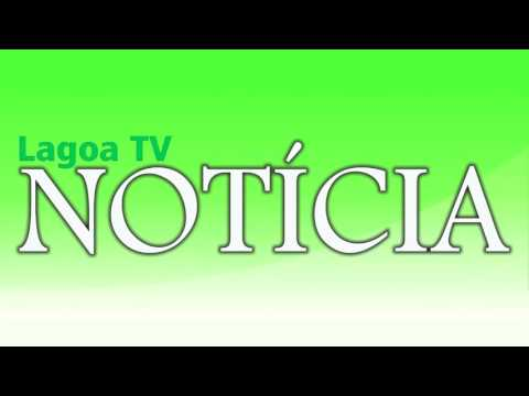 CRIMINOSOS EXPLODEM AGÊNCIA DO BANRISUL DE BARÃO DO TRIUNFO