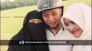 Download Video Fakta-Fakta Tentang Ustadz Arifin Ilham MP3 3GP MP4