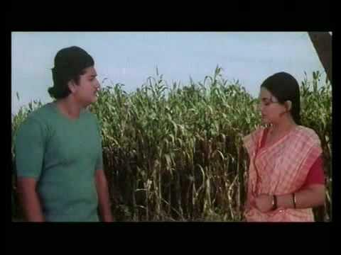 Video Baraat Lekar Aaonga - Satyajeet & Namita Chandra - Paheli download in MP3, 3GP, MP4, WEBM, AVI, FLV January 2017