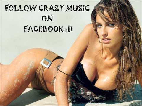 NEW ROMANIAN HOUSE MUSIC (MUZICA NOUA) VOL 20 Marzo 2013 – March 2013 HD +BONUS TRACK