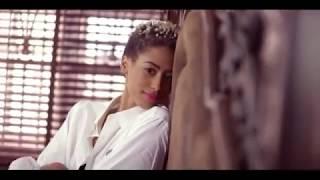 Video Tekno Duro Remix ft Flavour Phyno video1  by(PsD FilmWorld) MP3, 3GP, MP4, WEBM, AVI, FLV Mei 2018