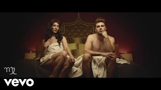 Karmin Come With Me (Pure Imagination) pop music videos 2016