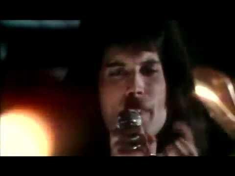 Queen - You39re My Best Friend Official Video