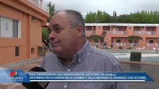 SORTEO ESPECIAL DIA DE LA MADRE: EL CENTRO COMERCIAL SORTEO 30 MIL PESOS EN PREMIOS