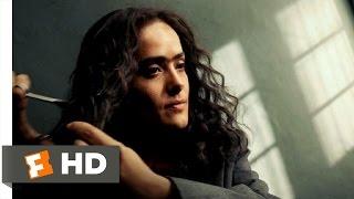 Nonton Frida (8/12) Movie CLIP - Frida Cuts Her Hair (2002) HD Film Subtitle Indonesia Streaming Movie Download