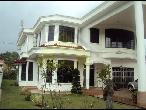 Sold: Bungalow house in Rasah Kemayan, Seremban 2, Negeri Sembilan, Malaysia.