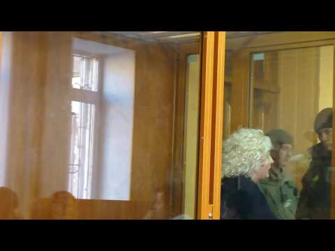 Штепа: Яценюк и Турчинов финансировали Гиркина(Стрелкова)