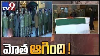 Video Three Jaish terrorists and Army major killed in Pulwama attack - TV9 MP3, 3GP, MP4, WEBM, AVI, FLV Februari 2019