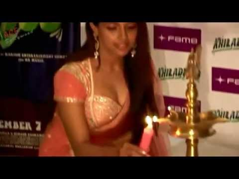 Video Asin Bends to Show Her Sexy Boobs Hot Cleavage download in MP3, 3GP, MP4, WEBM, AVI, FLV January 2017