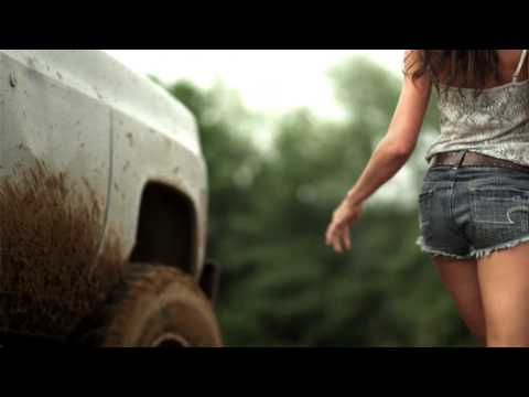 Joe Diffie & D-Thrash of Jawga Boyz – Girl Ridin' Shotgun (OFFICIAL MUSIC VIDEO)