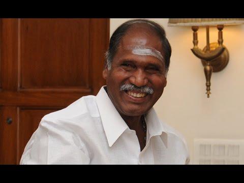 Rangaswamy-resigns-as-Chief-Minister-of-Pondicherry