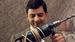 Video Mr Bean in Room 426 | Episode 8 | Widescreen Version | Classic Mr Bean MP3, 3GP, MP4, WEBM, AVI, FLV Juni 2019