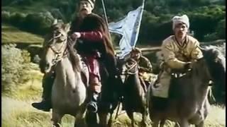 Дорога на січ - 1994
